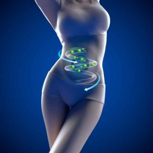 nature & partage, psyllium, intestin, colon, estomac, psyllium blond