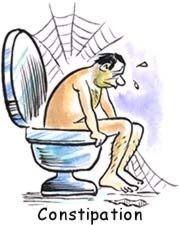 constipation, psyllium, toilette, psyllium blond