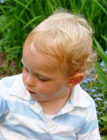 enfant, psyllium, contispation, nature & partage, docteur nature, psyllium blond, prendre le psyllium