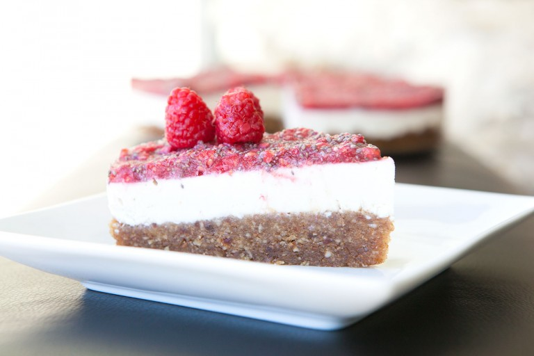 cheesecake_framboise_ricotta_psyllium_ricotta-1-768x512, cheesecake léger
