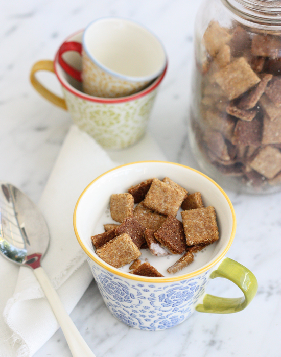 cereales-sans-gluten, céréales sans gluten